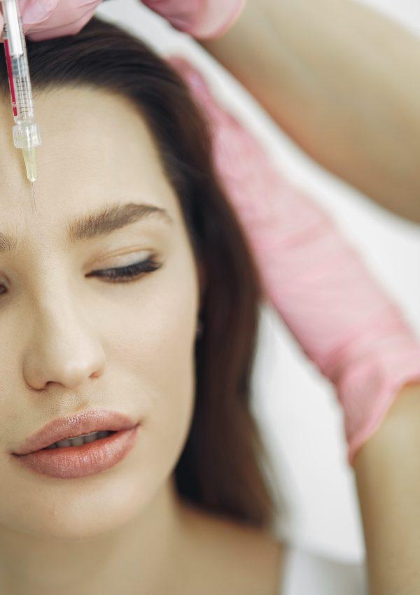 Top 3 Reasons to Avoid Cheap Botox