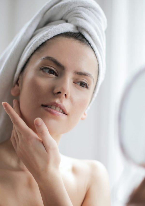 Prejuvenation Tips For Maintaining Youthful Skin